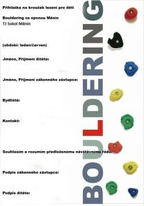 bouldering-za-oponou-přihláška-upraveno